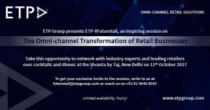 etp-futuretail-india-2017