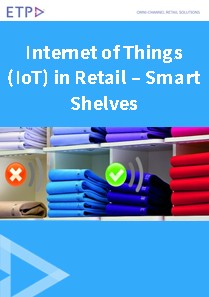 etp blog internet-of-things-iot-in-retail-smart-shelves