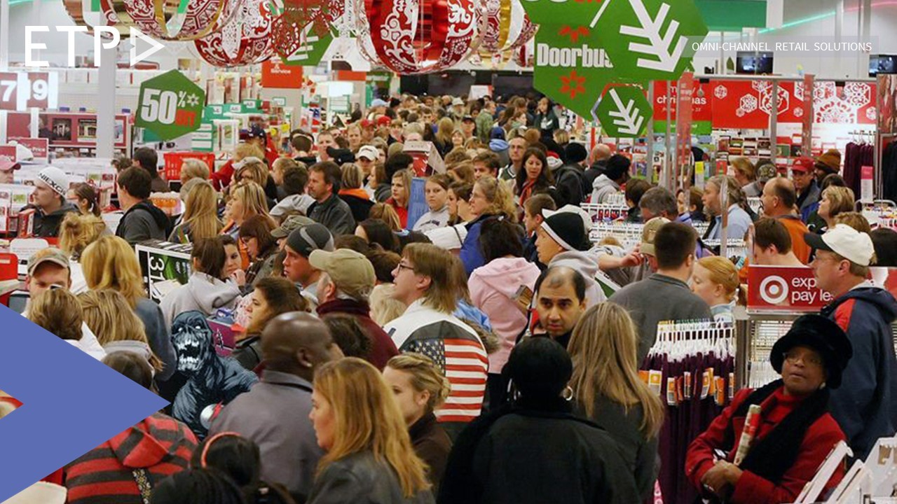 etp-blog-click-and-collect-endless aisle