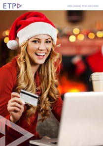 etp-blog-omnichannel-festive-shopping-thumb