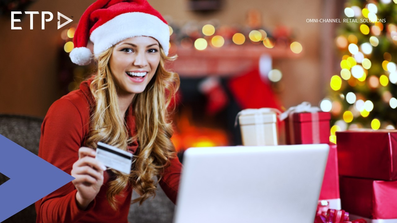 etp-blog-omnichannel-festive-shopping