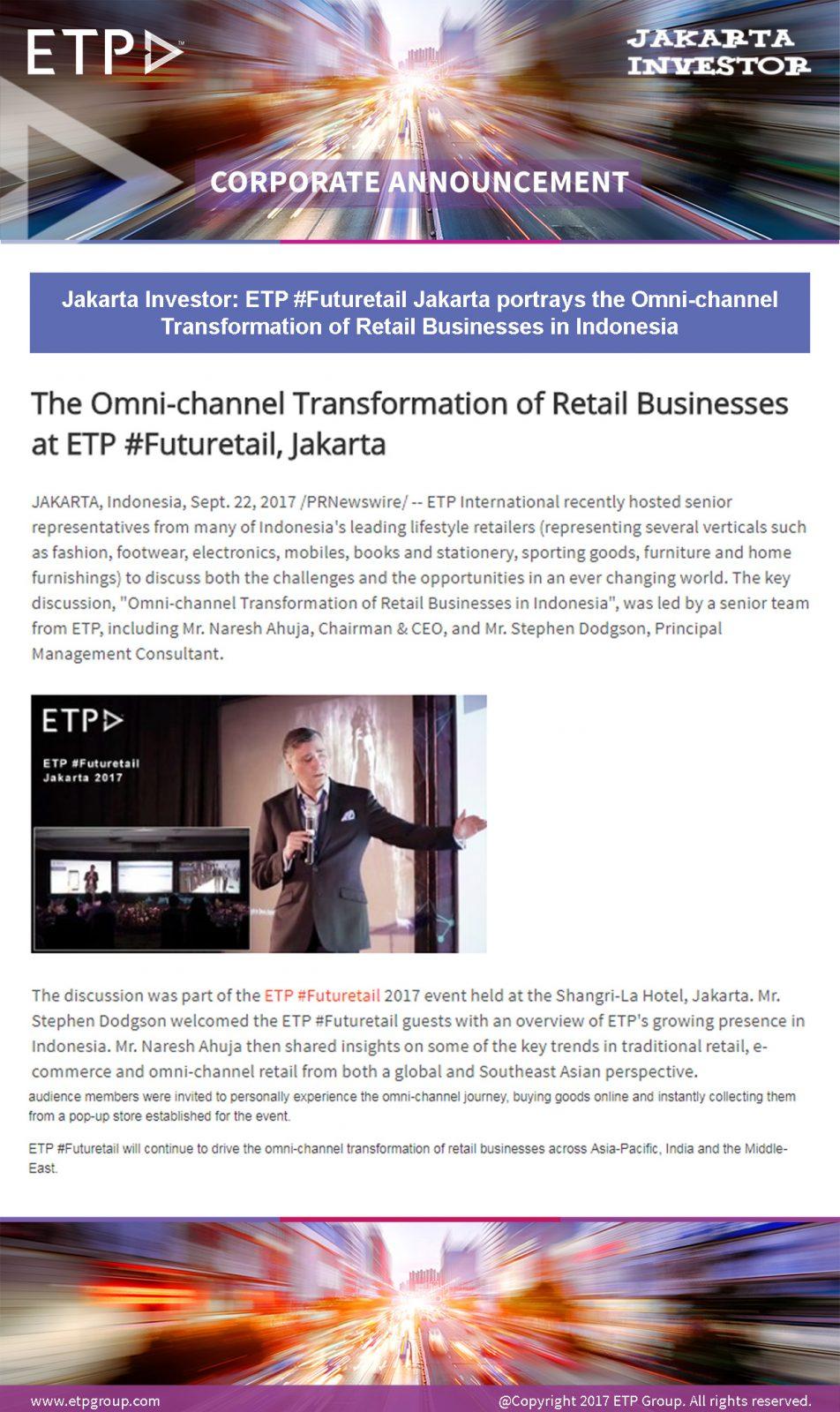 ETP PR id-jakarta-investor