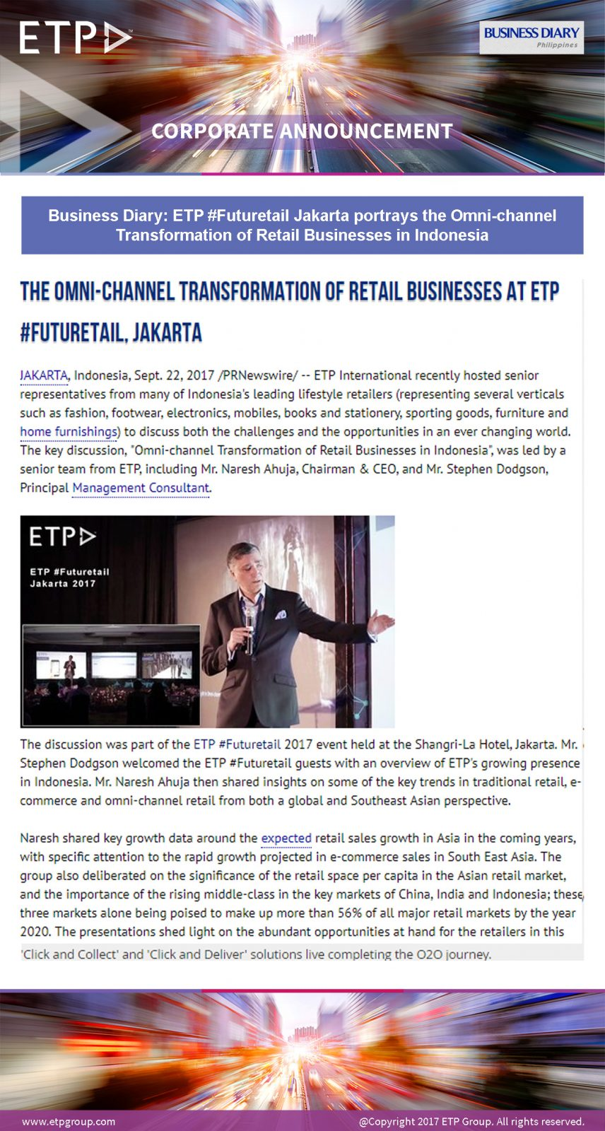 etp pr id-business-diary-philippines