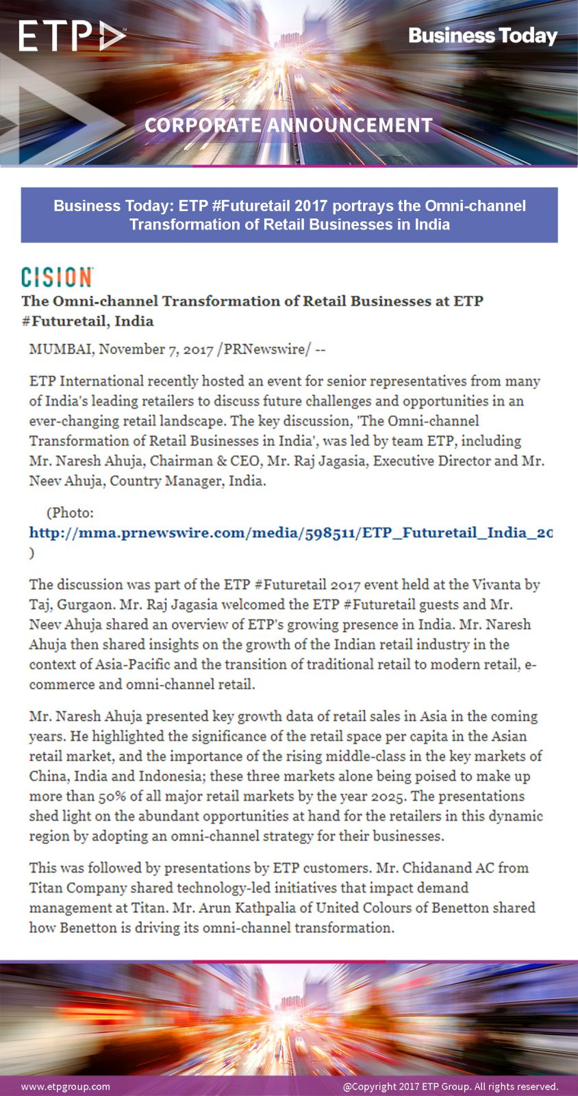 etp in-businesstoday