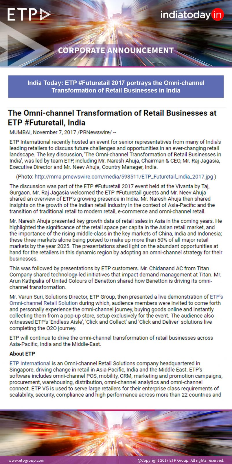 etp in-indiatoday