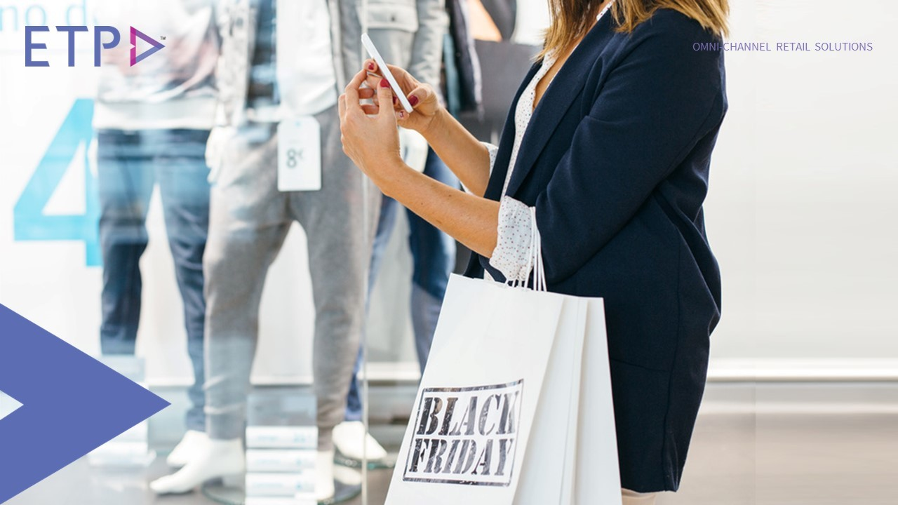 etp-blog-black-friday-key-takeaways