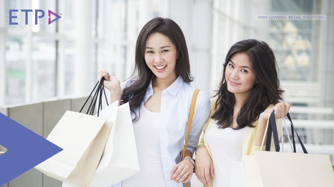 etp-blog-future-trends-in-asia