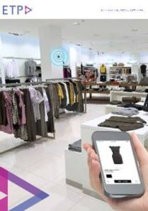 etp-whats-on-retailers-minds-for-2018-thumbnail