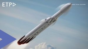etp-blog-spacex-elon musk falcon heavylaunch-learnings