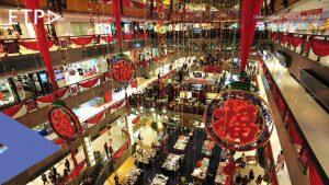 etp-chinese-new-year-blogpost