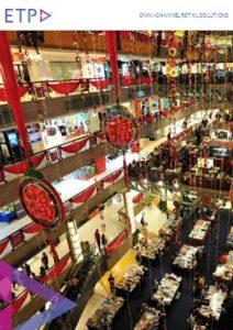 etp-chinese-new-year-blogpost-thumb