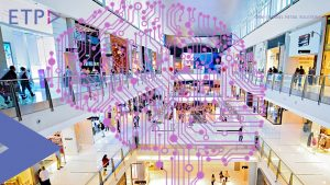 etp blog applications-of-ai-in-retail