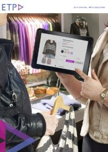 etp-blog-making-the-retail-checkout-experience-better-thumb