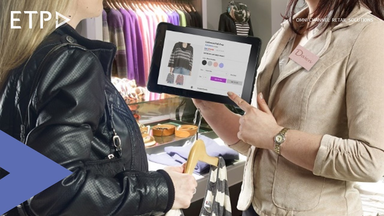 etp-blog-making-the-retail-checkout-experience-better