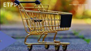 etp-blog-reinventing-the-shopper-journey