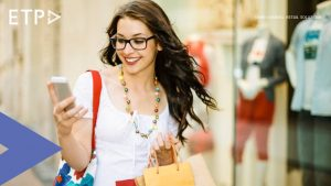 etp-blog-in-store-customer-experience