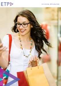 etp-blog-in-store-customer-experience-thumb