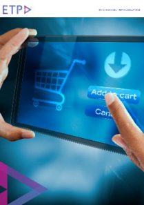 etp-blog-ecommerce-to-omni-channel-thumb