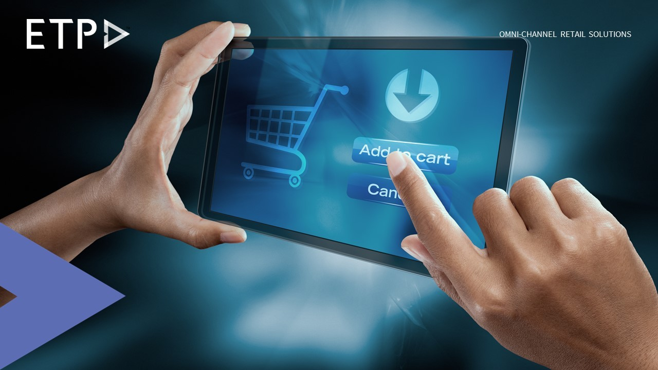 etp-blog-ecommerce-to-omni-channel
