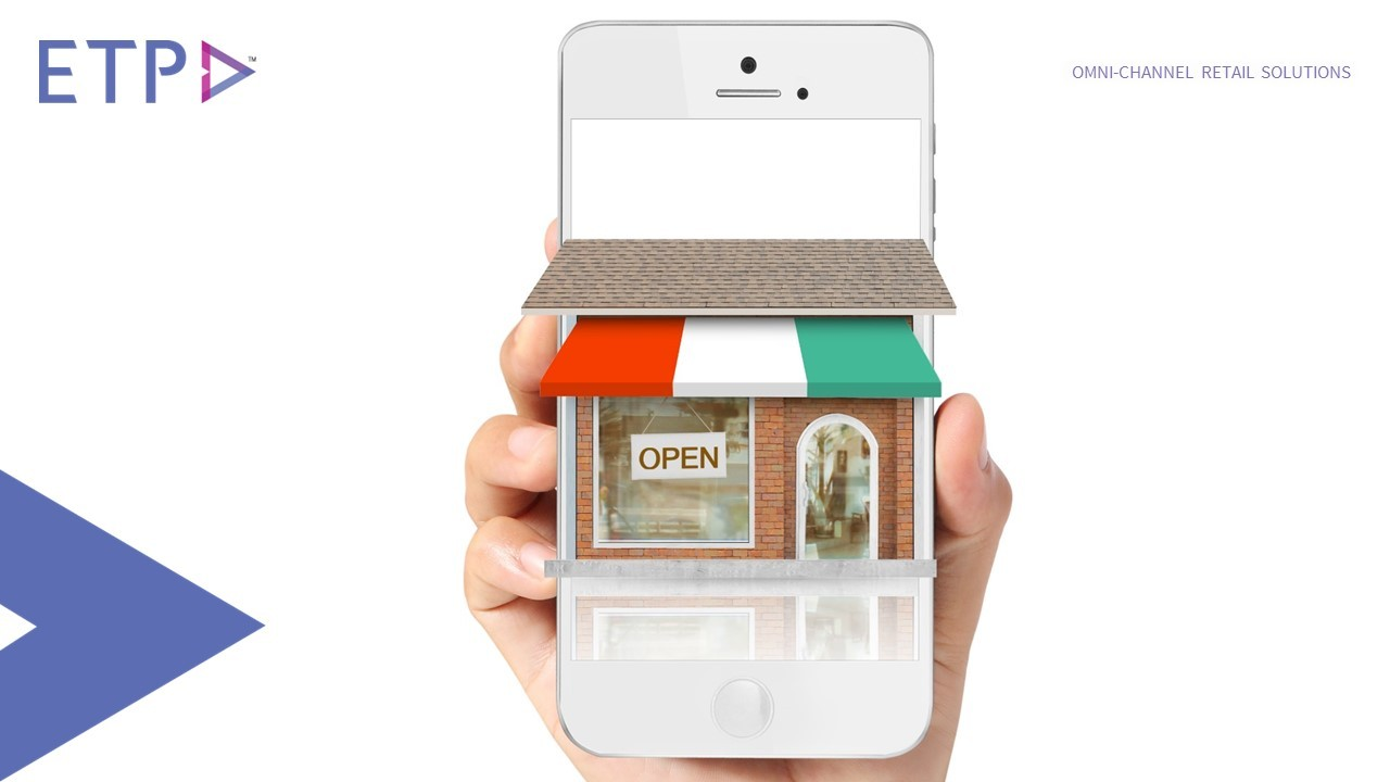 etp blog omni-channel-frictionless-retail