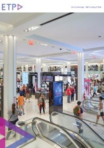 etp-blog-retail-location-thumb