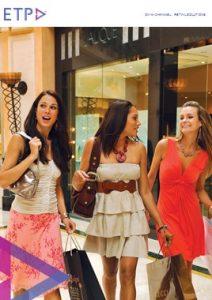 etp-blog-fashion-retail-thumb