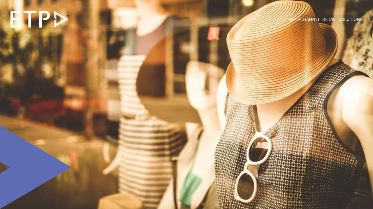 etp-blog-retail-is-detail