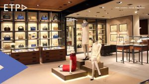 etp-blog-luxury-retail-challenges