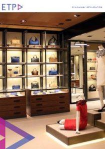etp-blog-luxury-retail-challenges-thumb