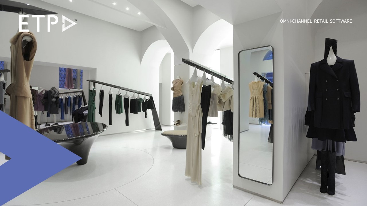 etp-blog-why-are-physical-stores-important