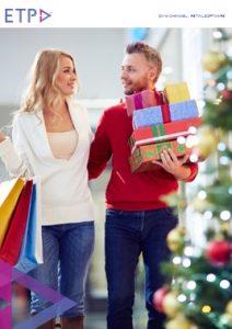 etp-blog-festive-shopping-sale-t