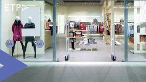 Etp-Blog-malls-vs-online