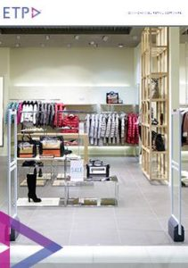 etp-blog-malls-vs-online-thumb