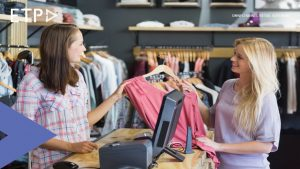 Etp-blog-What's-in-store-for-retail-in-2019