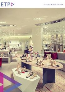 Etp-Blog-What-makes-luxury-retail-a-challenging-business-thumbnails
