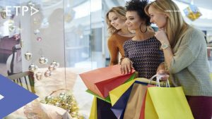 Etp-blog-the-opportunities-to-create-an-engaging-retail-experience