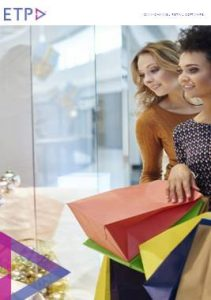 etp-blog-the-opportunities-to-create-an-engaging-retail-experience-thumbnails
