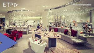 Etp-blog-What-makes-luxury-retail-a-challenging-business