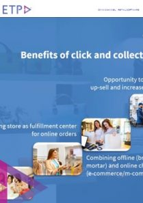 etp-blog-click-and-collect-video