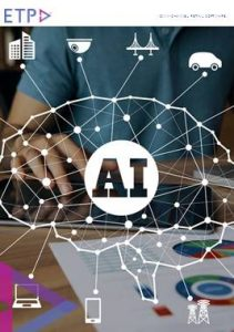 Etp-blog-AI-Revolution-in-Retail-and-Consumer-Products-thumbnails