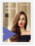 Etp-Luxasia-case-study