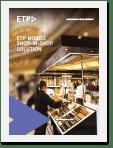 Etp-mobile-sis-brochure