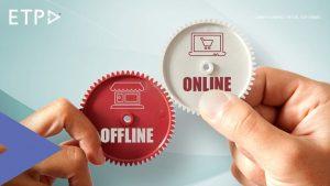 etp-blog-online-to-offline-o2o