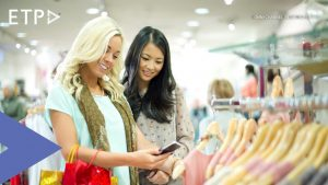 etp-blog-3-important-differentiators-for-retail-brands-to-stay-ahead-of-the-competition-163