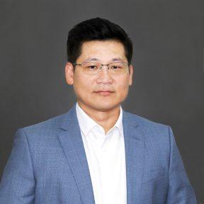Victor Tan ETP Group