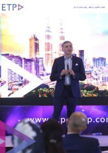 etp-blog-etp-futuretail-malaysia