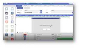 promotion planning software