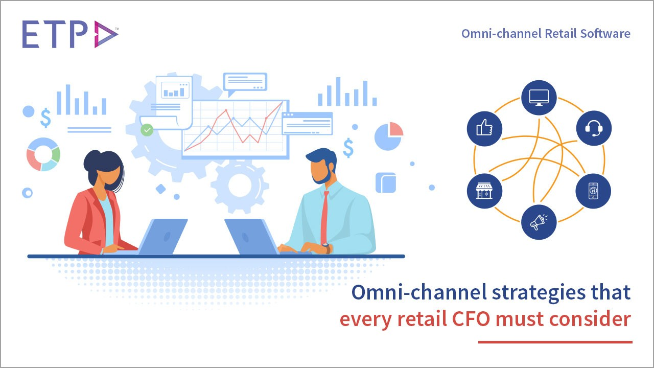 ETP Blogpost Retail CFO