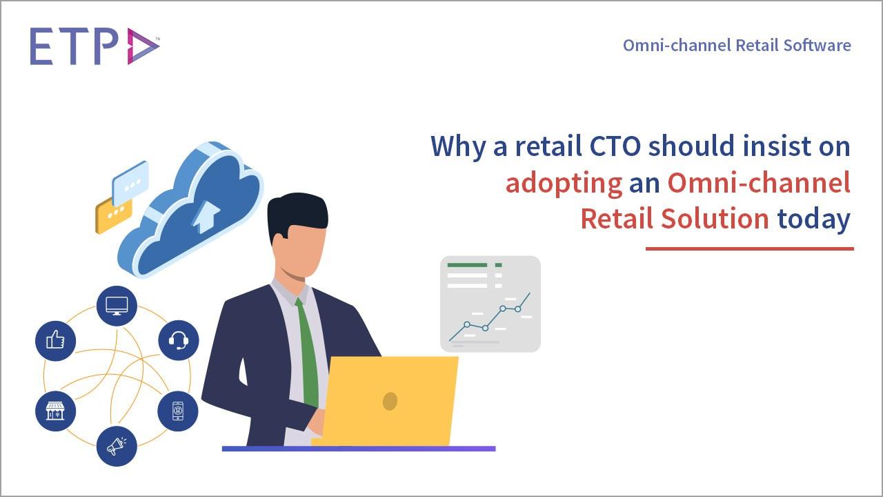 ETP Blogpost Retail CTO