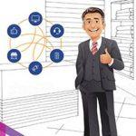 ETP Blogpost Retail CEO